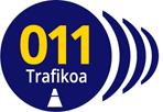 Logo Trafico
